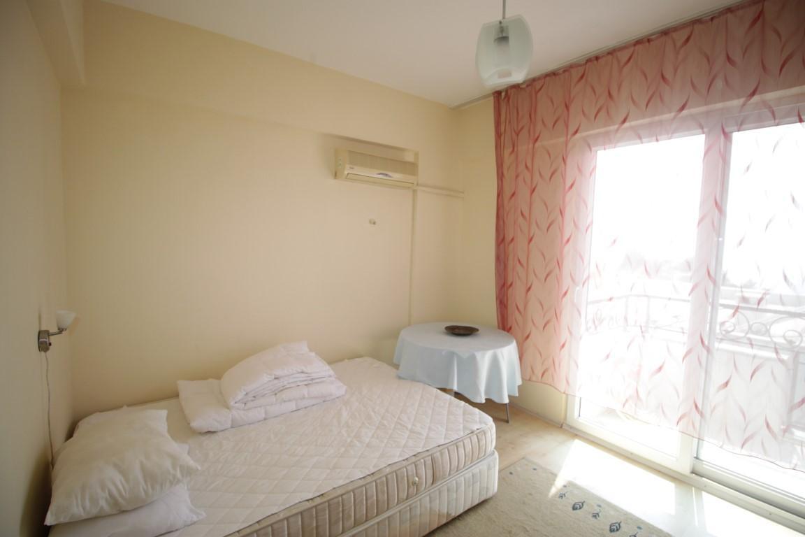 Квартира 3+1 в исторической части Алании - Фото 11