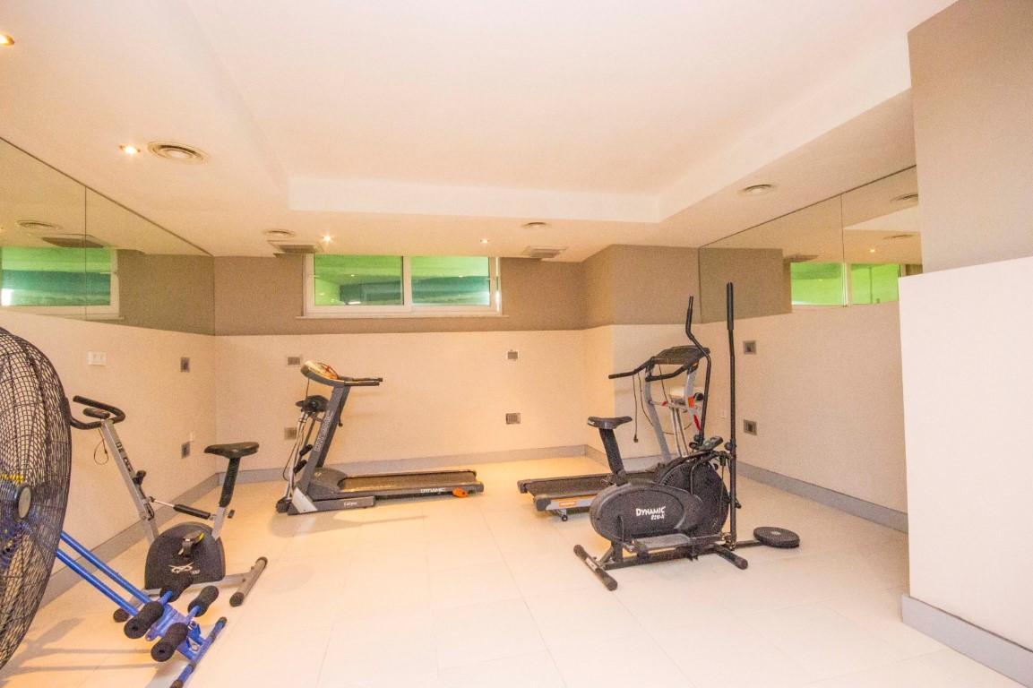 Меблированная квартира в хорошем комплексе в Оба - Фото 3