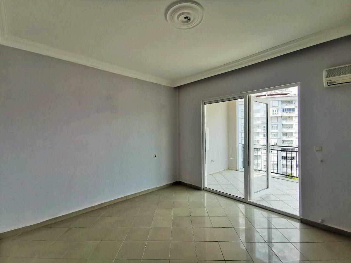 Просторная квартира 2+1 в Тосмуре - Фото 11