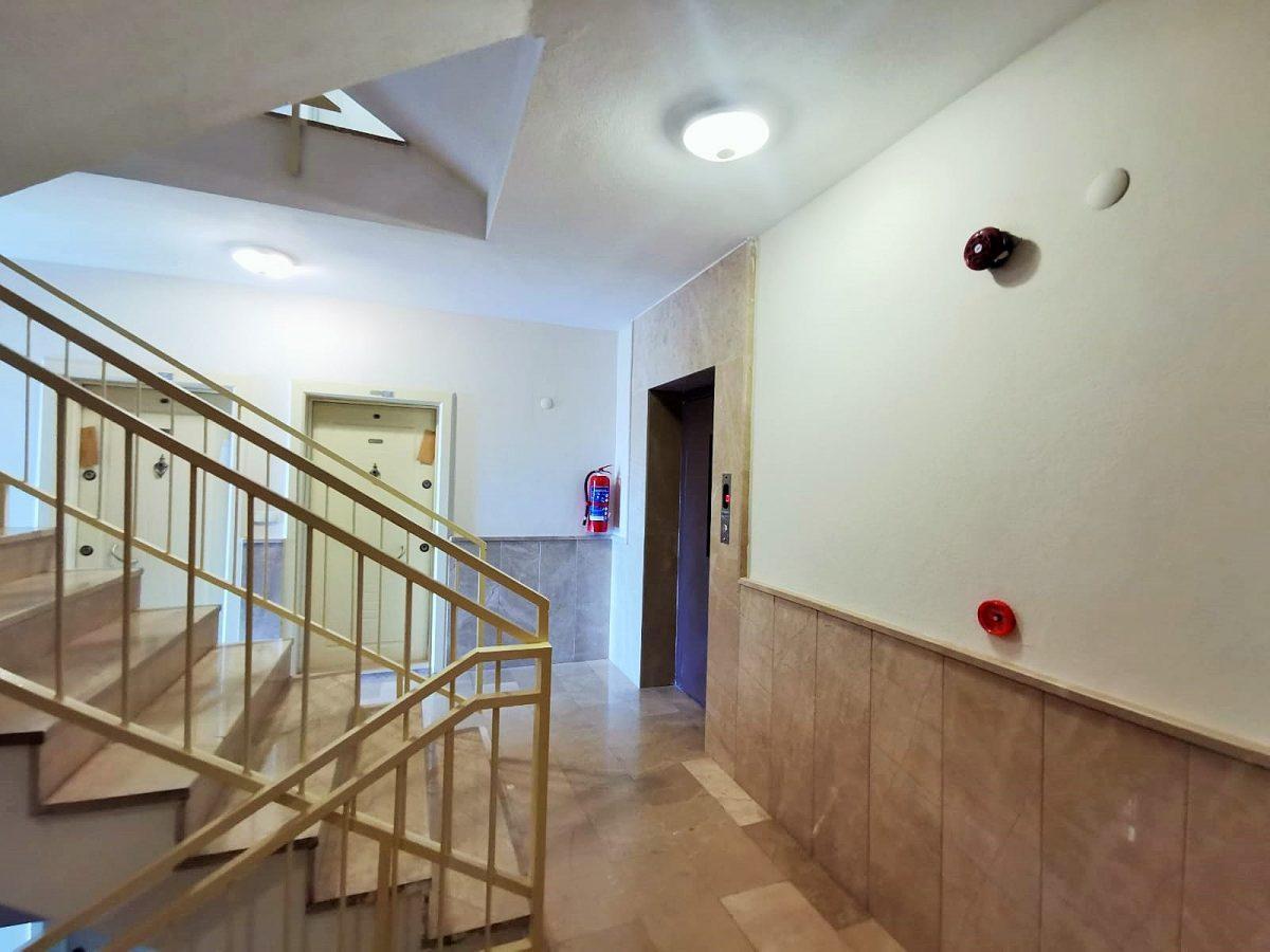 Просторная квартира 2+1 в Тосмуре - Фото 8