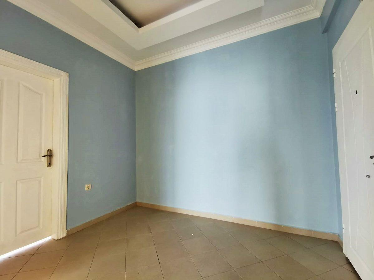 Просторная квартира 2+1 в Тосмуре - Фото 18