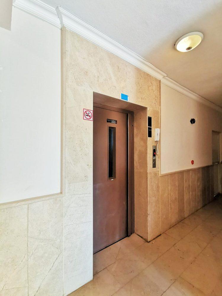 Просторная квартира 2+1 в Тосмуре - Фото 9