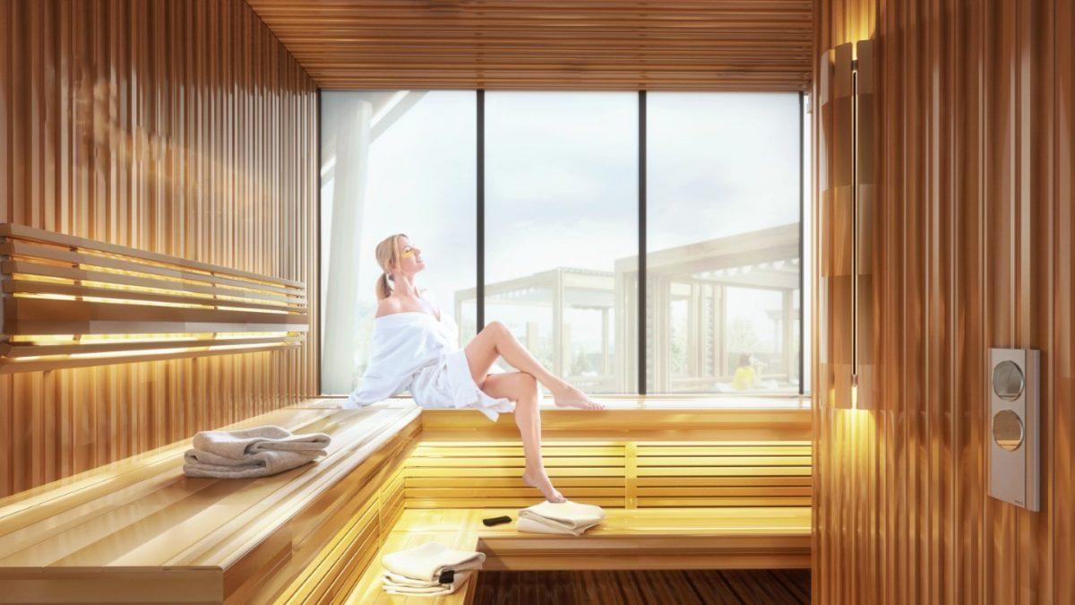 Новые апартаменты в центральном районе Аланьи - Фото 20