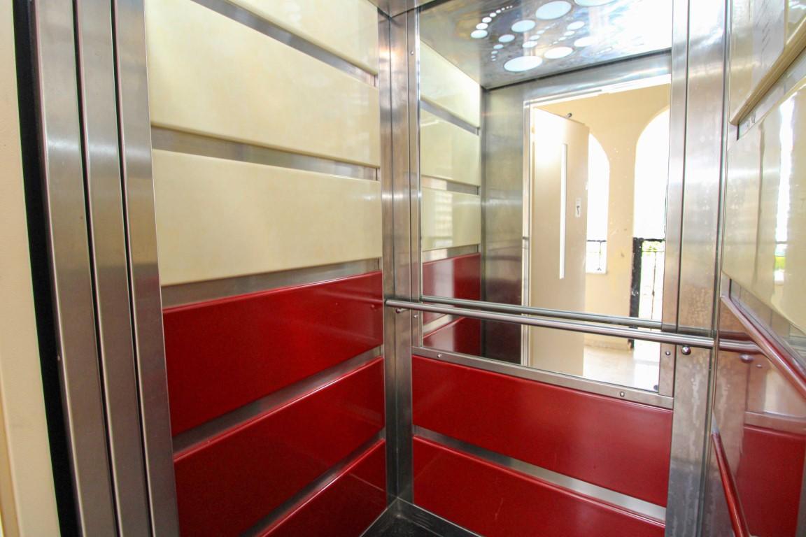 Недорогая квартира 1+1 в Авсалларе - Фото 12