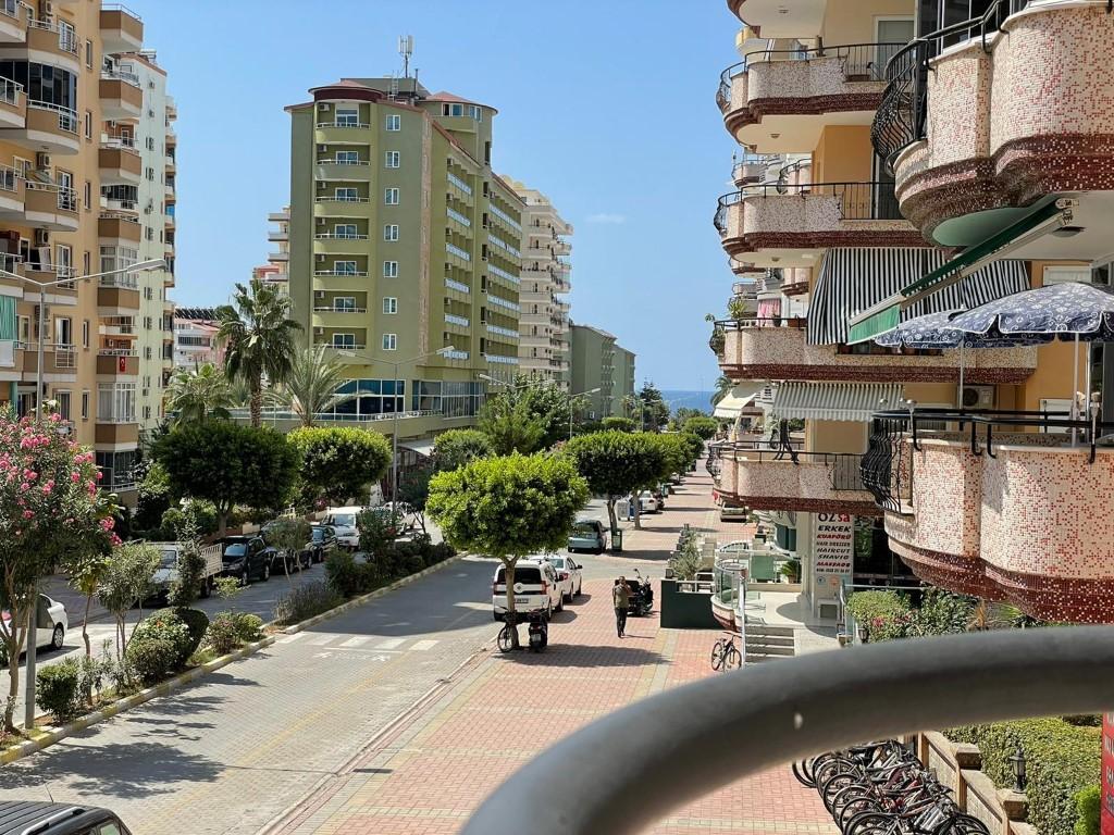 Просторная квартира в районе Махмутлар - Фото 33