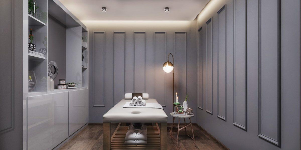 Апартаменты премиального класса в Авсаларе - Фото 30