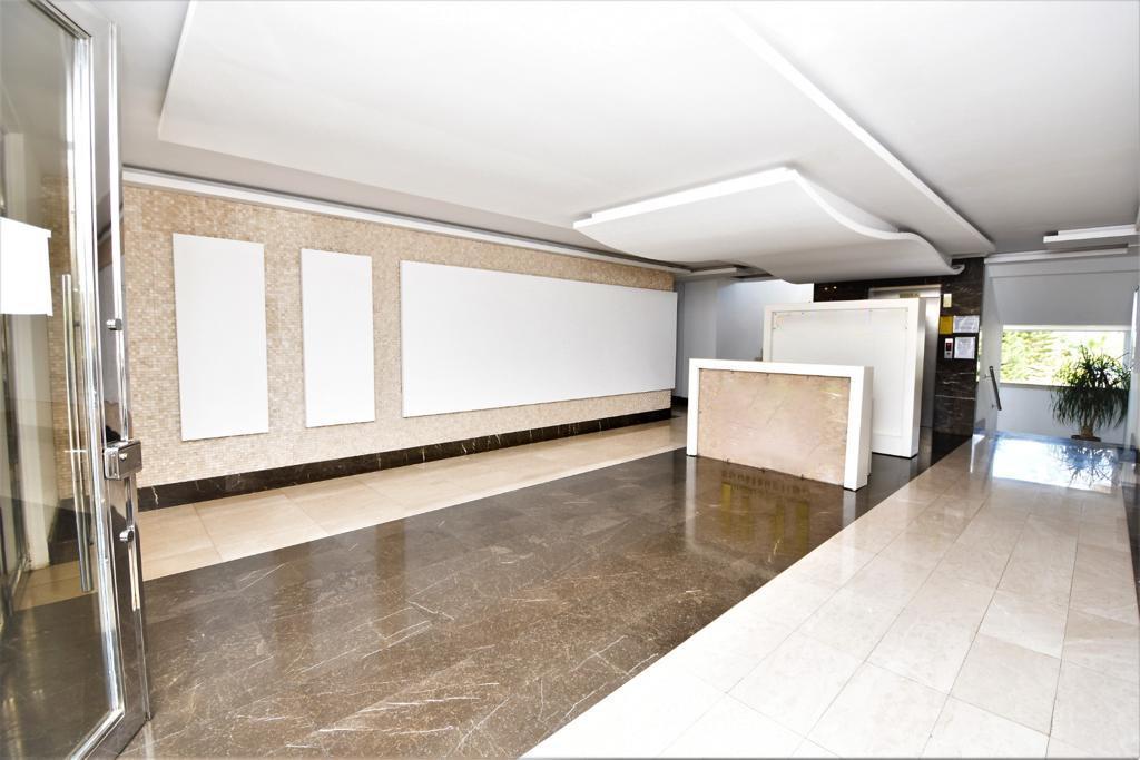 Меблированная квартира 1+1 в комплексе на первой береговой линии в Кестеле - Фото 7