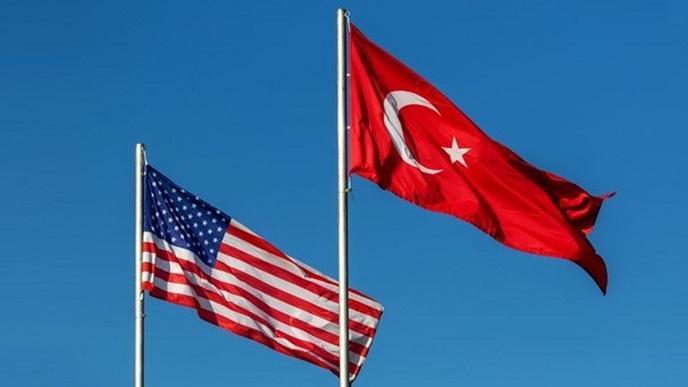 На турецкую недвижимость растет спрос со стороны граждан США