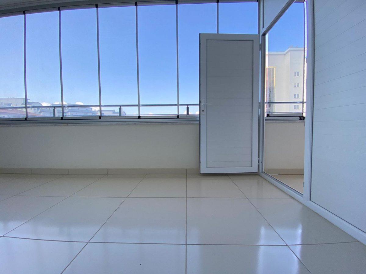 Просторная квартира 1+1 в хорошем комплексе в Махмутларе - Фото 27