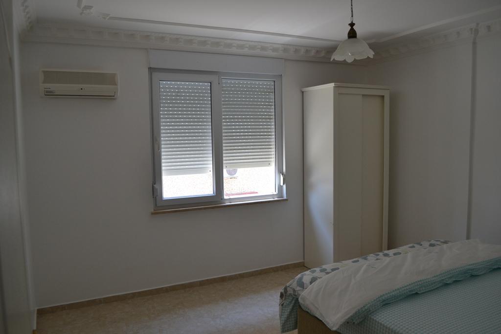 Меблированная квартира 2+1 в центра района Оба - Фото 13