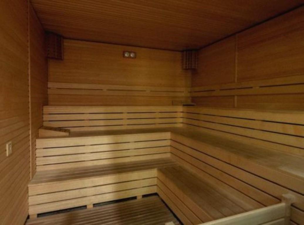 Квартира в комплексе люкс в Каргыджаке - Фото 27
