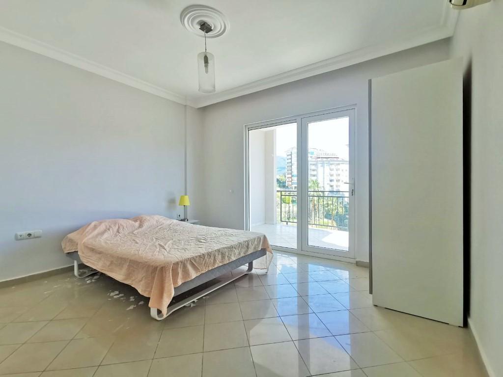 Квартира 2+1 с мебелью и техникой в Тосмуре - Фото 19