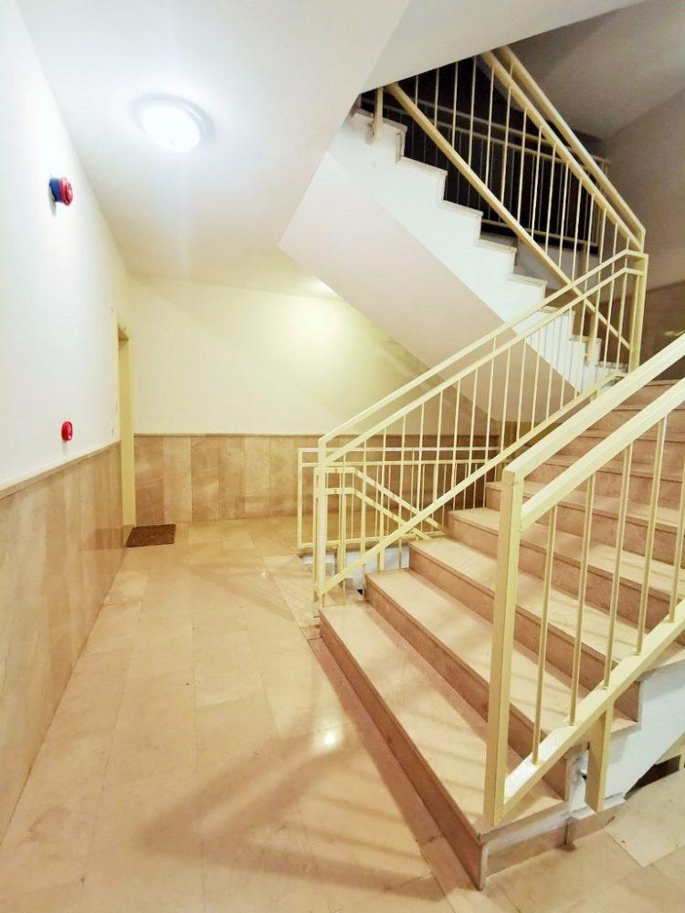 Квартира 2+1 с мебелью и техникой в Тосмуре - Фото 17