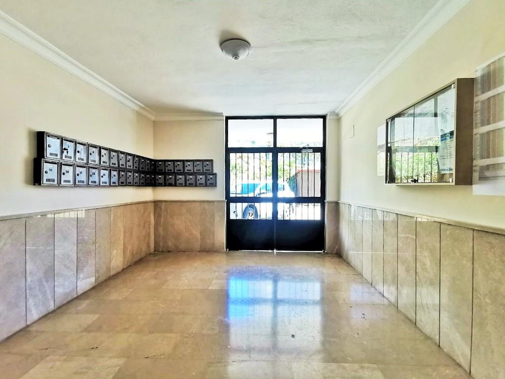 Квартира 2+1 с мебелью и техникой в Тосмуре - Фото 10