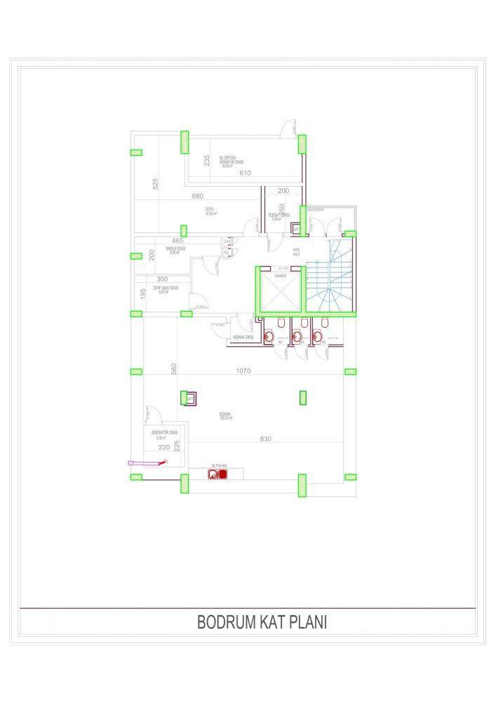 Квартиры в строящемся комплексе от надежного застройщика - Фото 15
