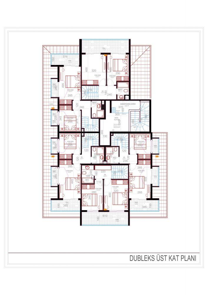 Квартиры в строящемся комплексе от надежного застройщика - Фото 17