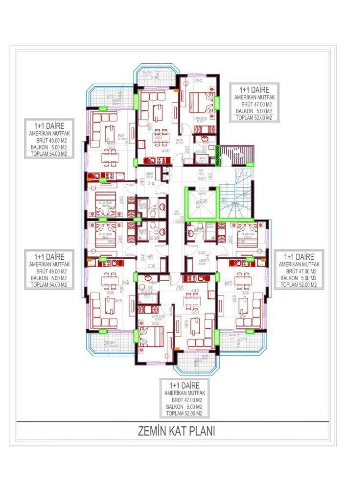 Квартиры в строящемся комплексе от надежного застройщика - Фото 18