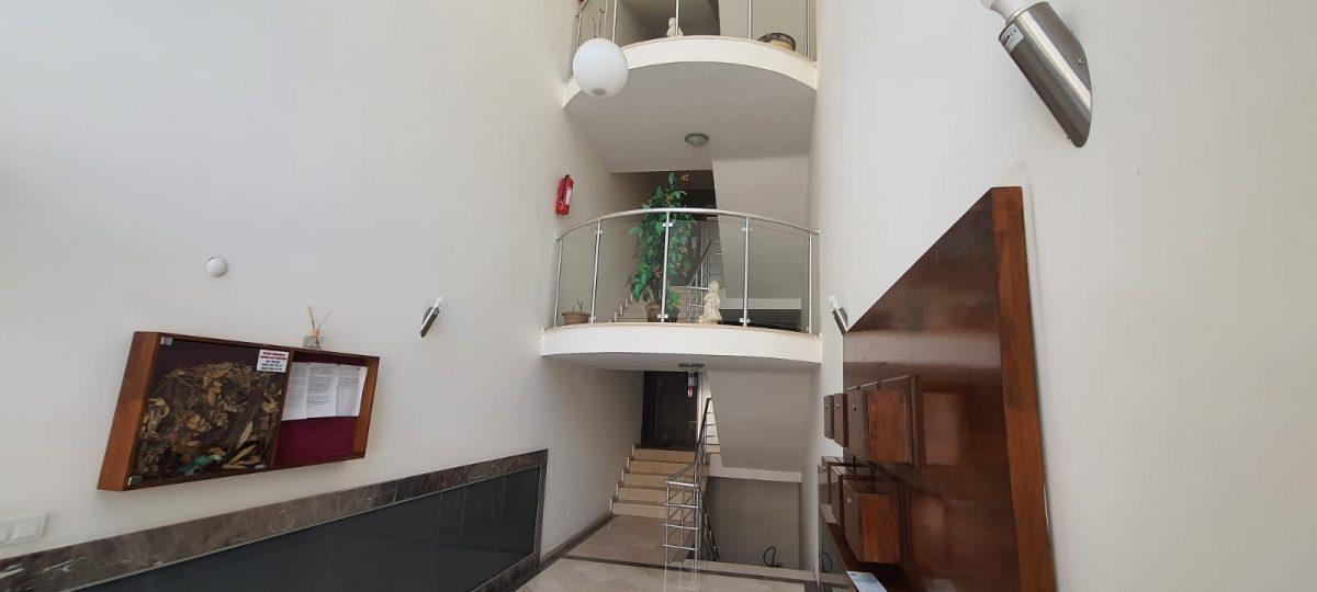 Новые апартаменты 3+1 в центре Алании - Фото 12