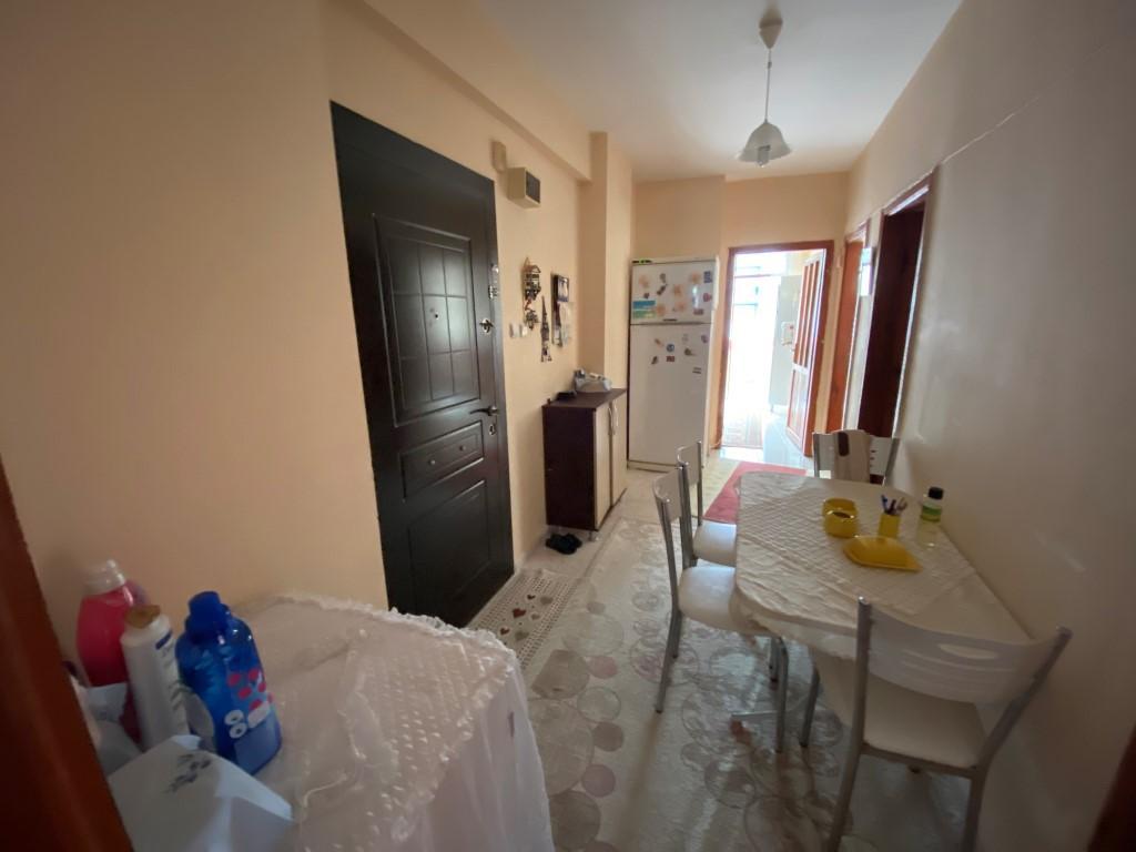 Трехкомнатная меблированная квартира с отдельной кухней - Фото 3