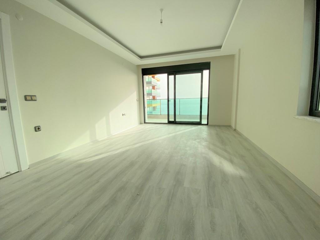 Квартира 2+1 с прямым видом на море в комплексе люкс - Фото 22