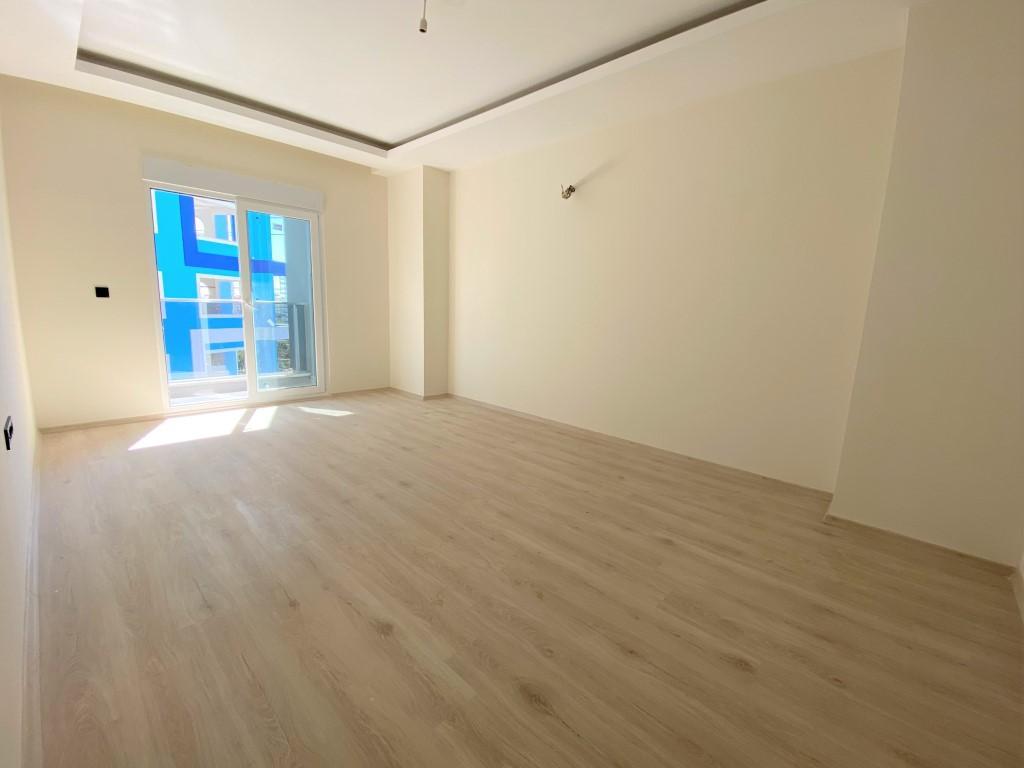 Квартира 2+1 с отдельной кухней в спокойной части Махмутлара - Фото 15