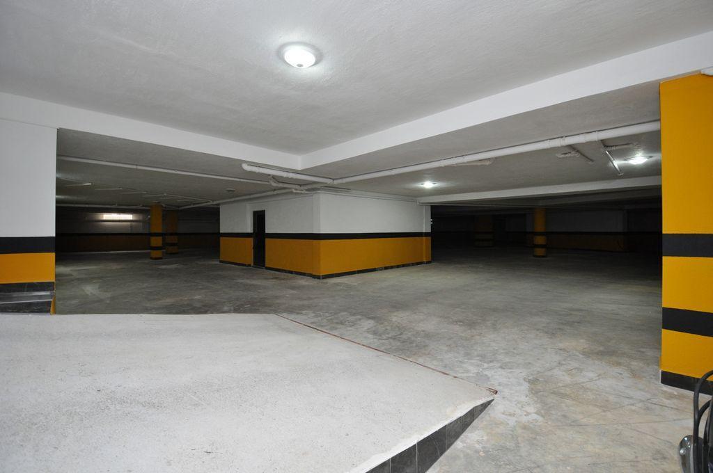 Квартира 2+1 в центре Алании в новом комплексе - Фото 18