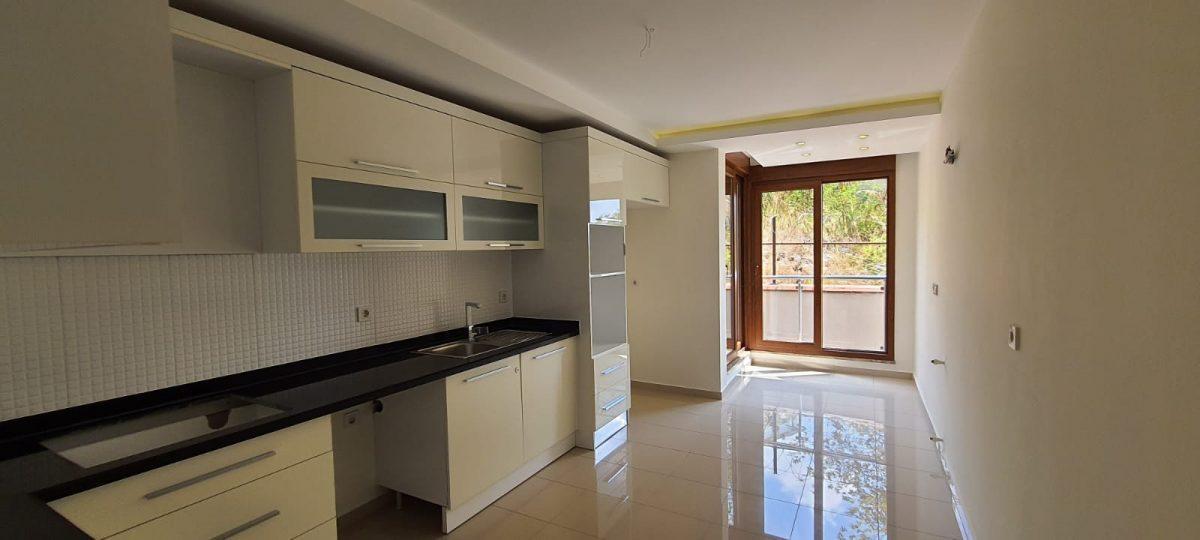 Новые апартаменты 3+1 в центре Алании - Фото 6