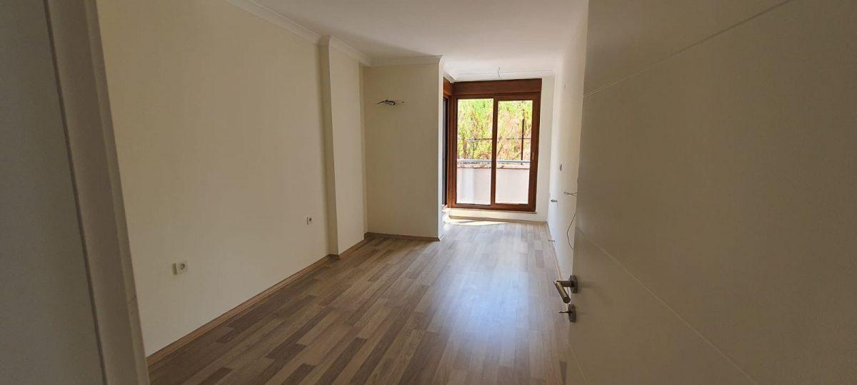 Новые апартаменты 3+1 в центре Алании - Фото 17