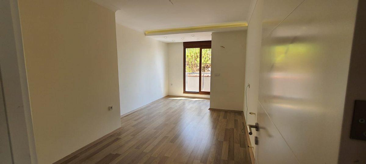 Новые апартаменты 3+1 в центре Алании - Фото 18