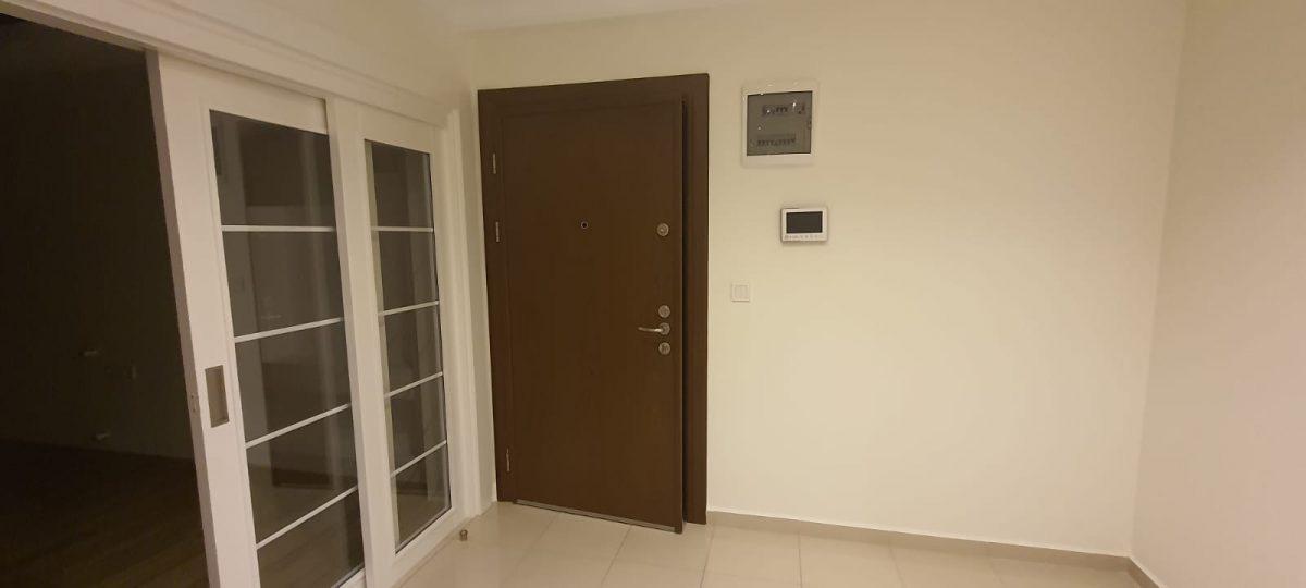 Новые апартаменты 3+1 в центре Алании - Фото 20