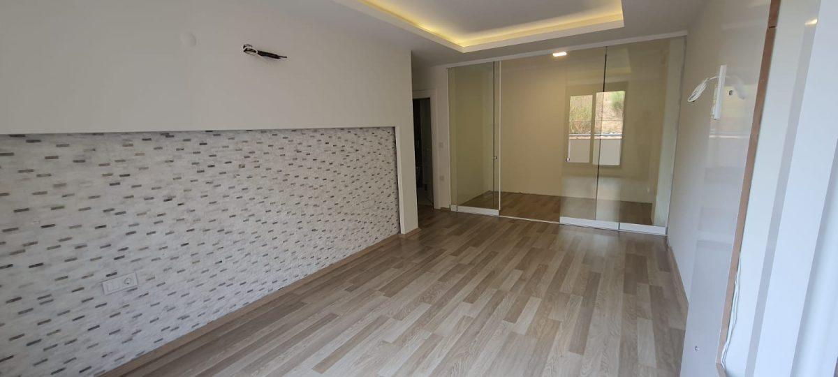 Новые апартаменты 3+1 в центре Алании - Фото 22