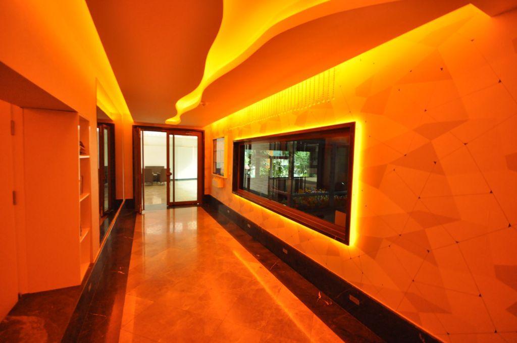 Роскошная меблированная квартира в центре Махмутлара - Фото 7