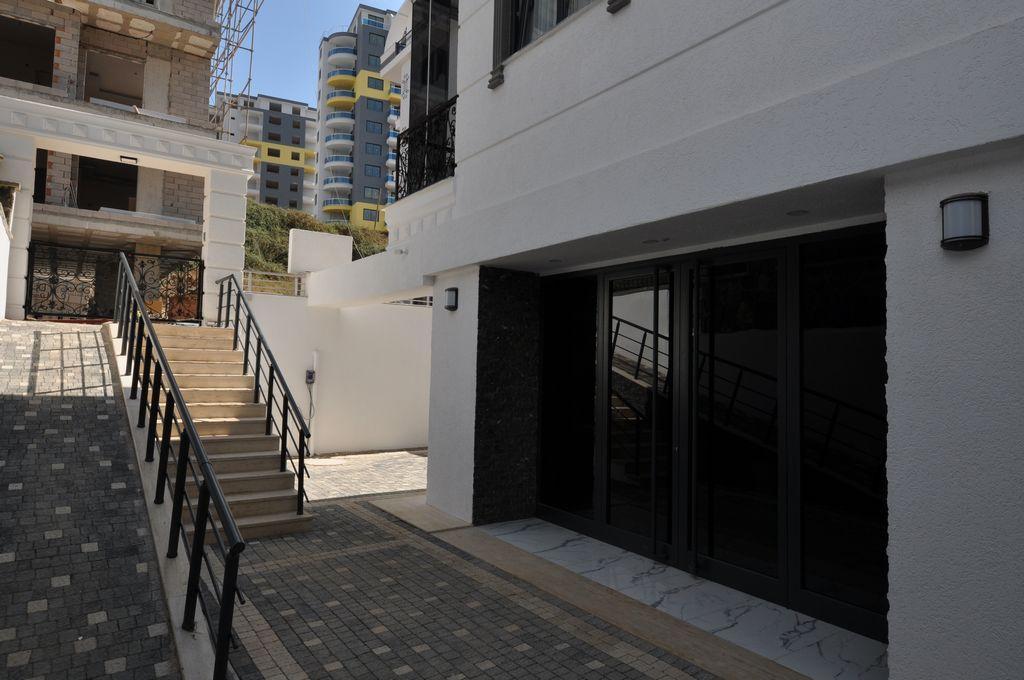 Квартира с двумя спальнями в новом комплексе - Фото 3