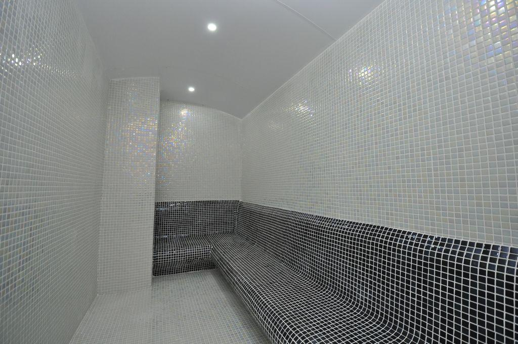 Квартира с двумя спальнями в новом комплексе - Фото 8